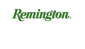 Запчасти Remington