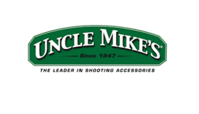 Uncle Mike`s