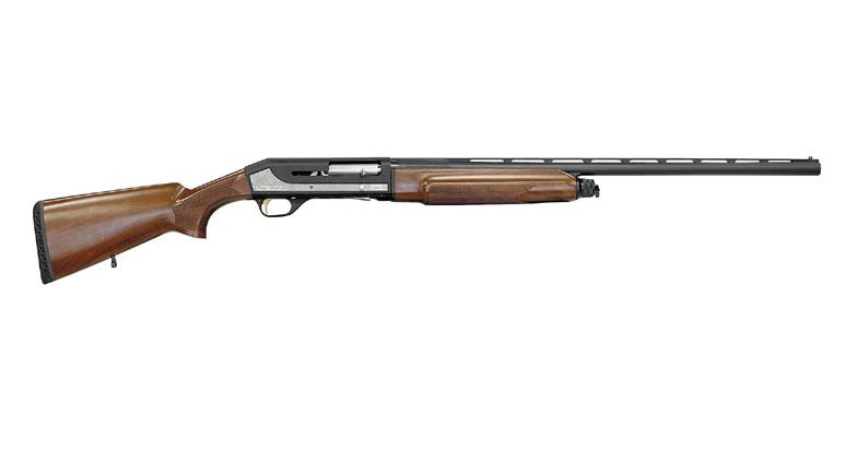 Stoeger 2000A Deluxe Semi  к.12x76 Lст.=760 мм