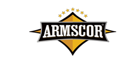 Патроны к.22WMR Armscor