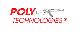 Poly Technologies