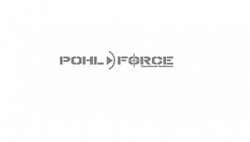 Ножи POHL FORCE