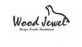 Ножи Wood Jewel
